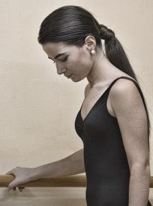 Bailarinas_9